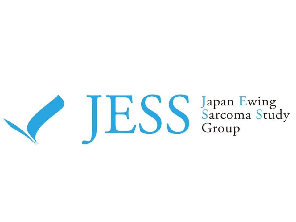 logo_JESS