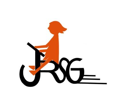logo_JPLSG